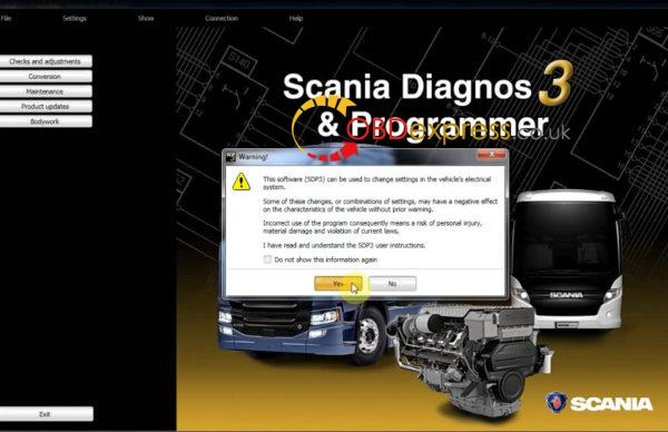 scania-sdp3-2.93.1-windows7-install-20