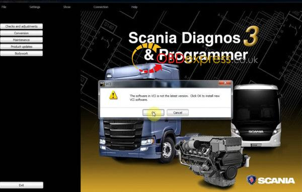 scania-sdp3-2.93.1-windows7-install-21