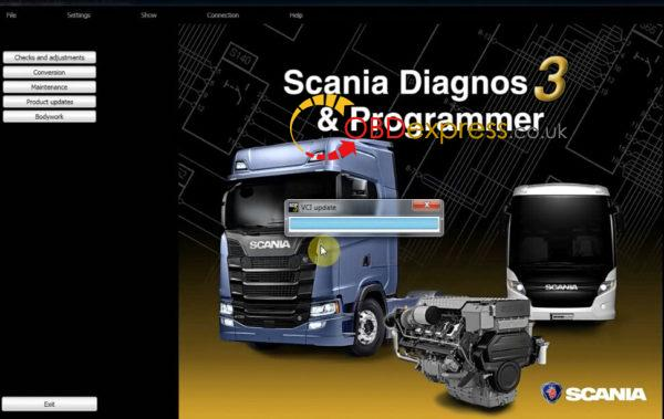 scania-sdp3-2.93.1-windows7-install-22