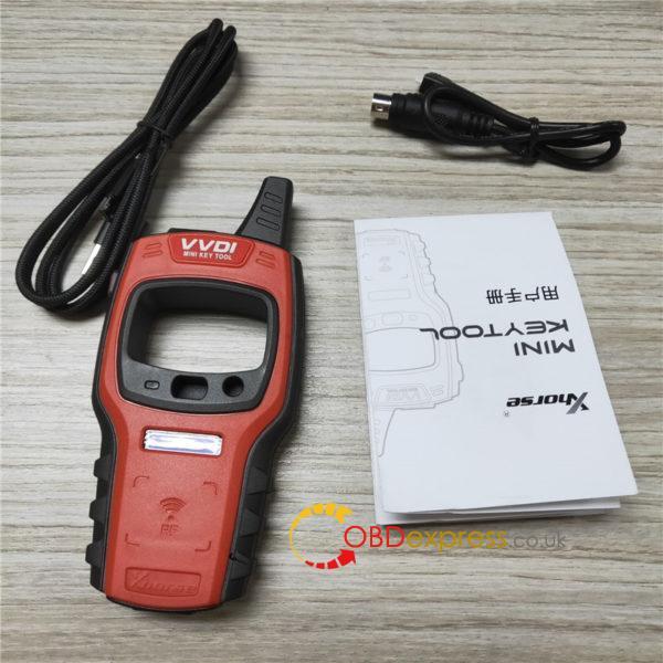 vvdi-mini-key-tool-manual-02