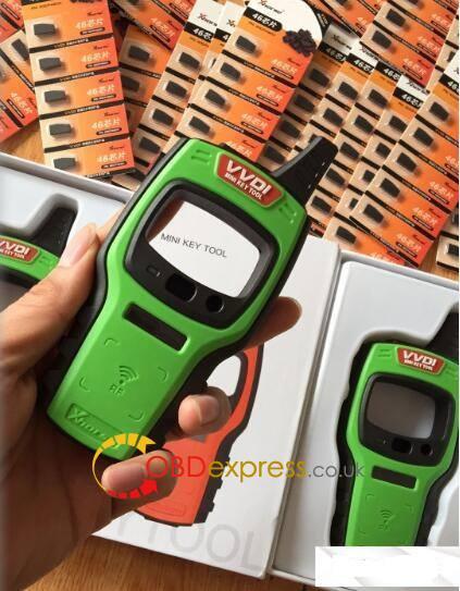 vvdi-mini-key-tool-manual-04