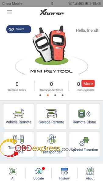 vvdi-mini-key-tool-manual-012
