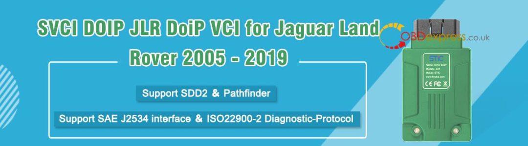 SVCI-DOIP-JLR-VCI