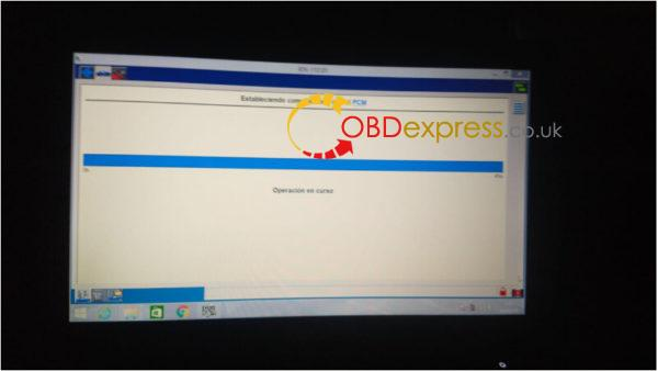 ford-ids-v112-tested-ok-for-ford-ranger-2002-on-win8-7