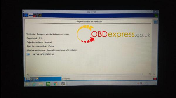 ford-ids-v112-tested-ok-for-ford-ranger-2002-on-win8-13