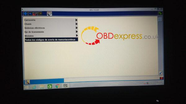 ford-ids-v112-tested-ok-for-ford-ranger-2002-on-win8-15
