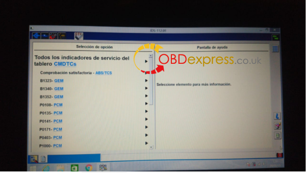 ford-ids-v112-tested-ok-for-ford-ranger-2002-on-win8-17