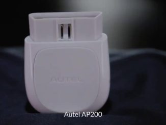 how-to-use-autel-maxiap-ap200-01