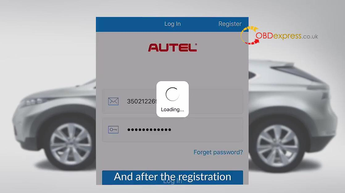 how-to-use-autel-maxiap-ap200-04
