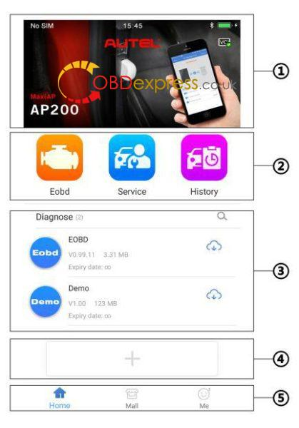 how-to-use-autel-maxiap-ap200-011