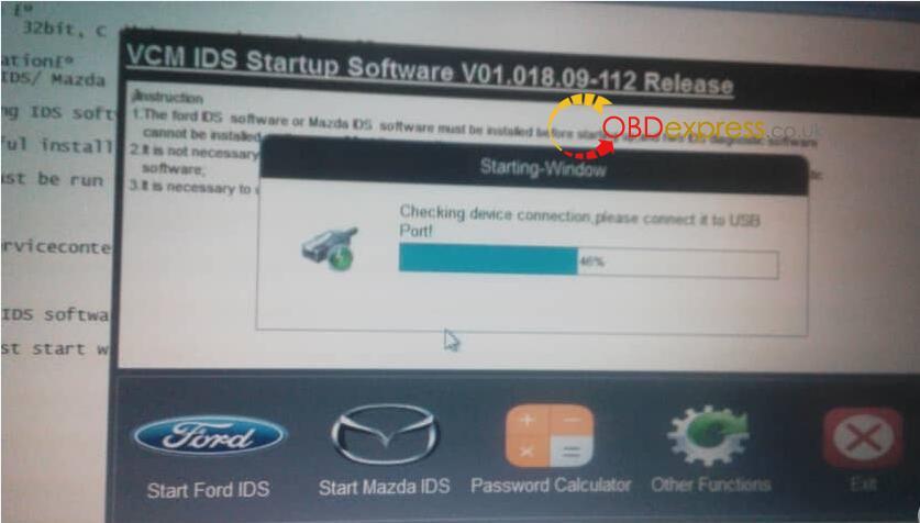ids-v113-native-install-07