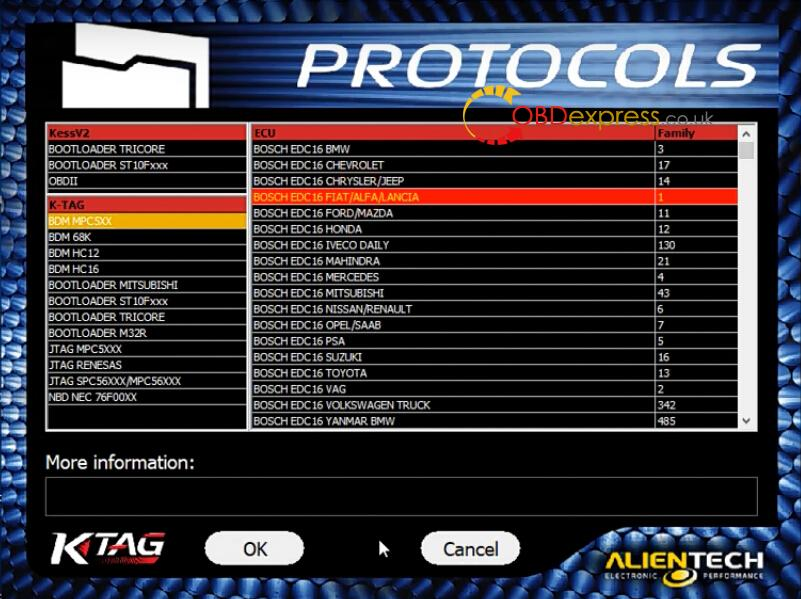 ktag-8.000-new-protocols
