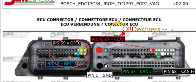 ktm-bench-pcmflash-1.99-reads-sid208-ecu-data-03