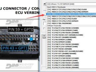 ktm-bench-pcmflash-1.99-reads-sid208-ecu-data-04