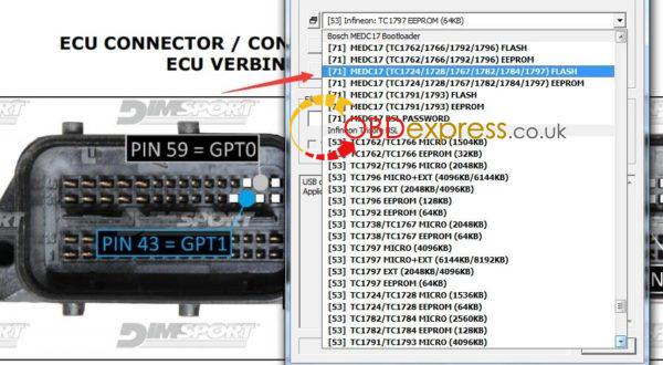 ktm-bench-pcmflash-1.99-reads-sid208-ecu-data-04