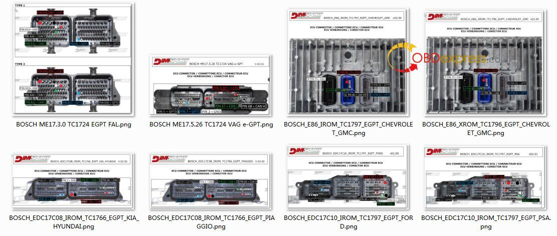 ktm-bench-pcmflash-1.99-reads-sid208-ecu-data-08