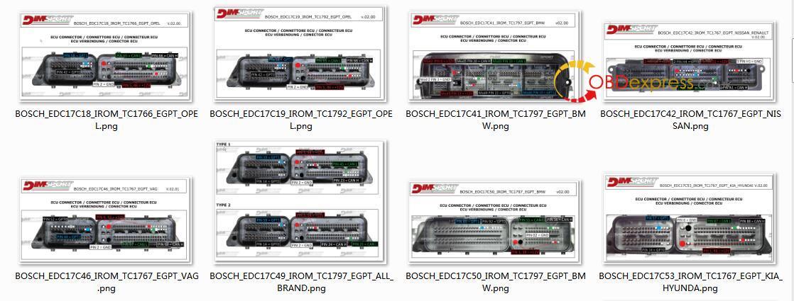 ktm-bench-pcmflash-1.99-reads-sid208-ecu-data-09
