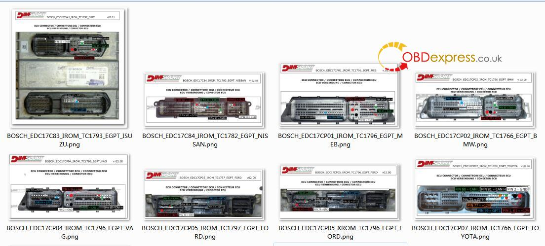 ktm-bench-pcmflash-1.99-reads-sid208-ecu-data-12