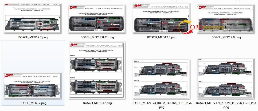 ktm-bench-pcmflash-1.99-reads-sid208-ecu-data-19