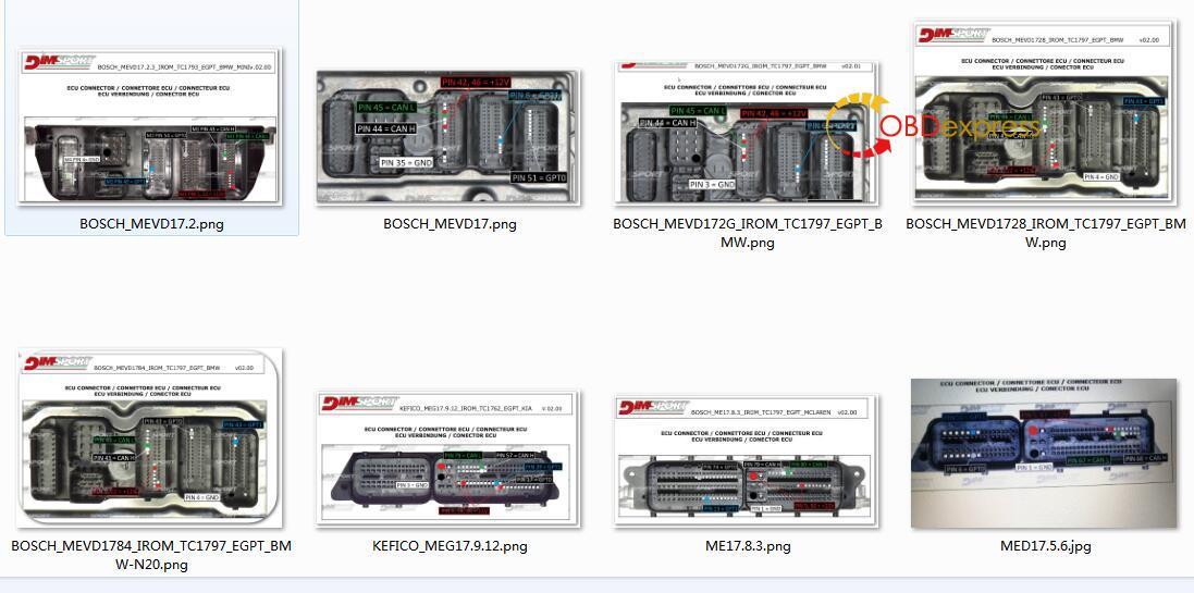 ktm-bench-pcmflash-1.99-reads-sid208-ecu-data-20