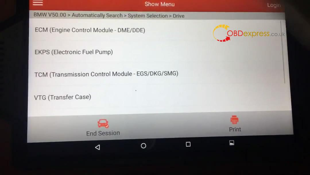 launch_x431_how_to_code_e60_bmw_535xi_n54_injectors-16