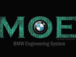 moe-bmw-engineering-system-for-programming-and-coding-01