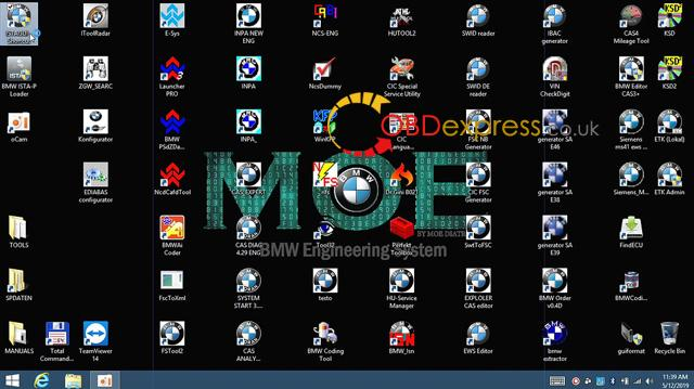 moe-bmw-engineering-system-for-programming-and-coding-02