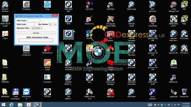 moe-bmw-engineering-system-for-programming-and-coding-31