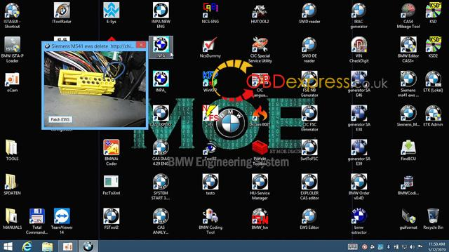 moe-bmw-engineering-system-for-programming-and-coding-35