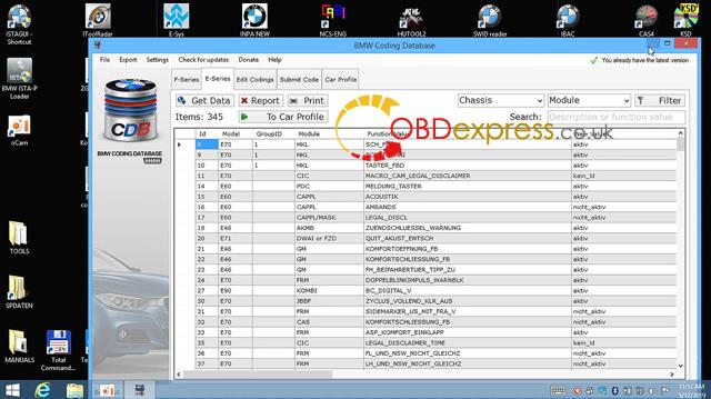 moe bmw engineering system for programming and coding 37 - PDF: Xentry Diagnosis Kit 3 User Guide + C4 User Guide