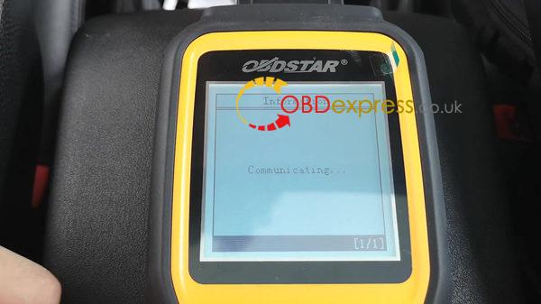 obdstar-x300m-on-2012-land-rover-discovery-4-obd-cluster-calibration-12