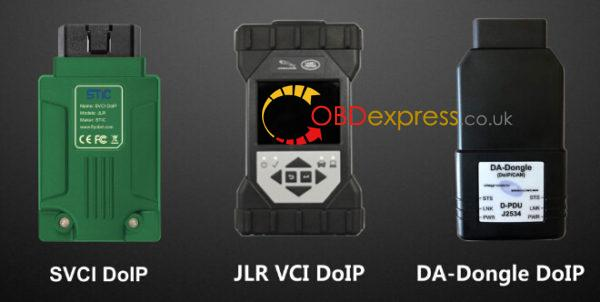 svci-doip-vs-jlr-vs-da-dongle-1