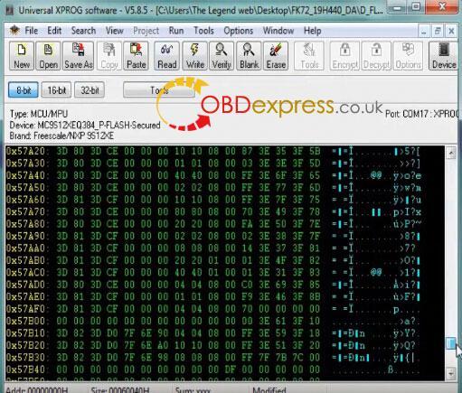 xprog-land-rover-kvm-unlock-31