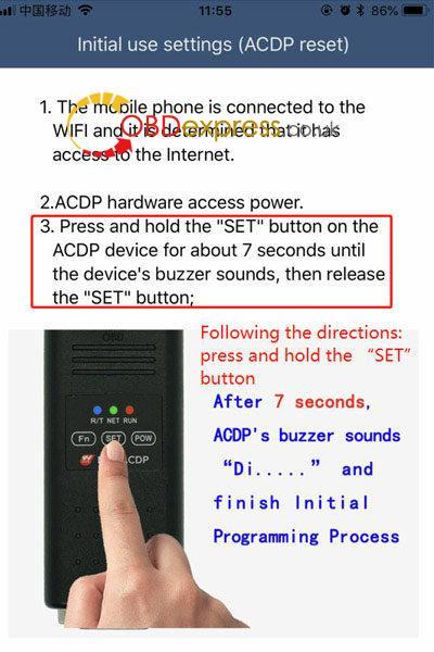 yanhua-mini-acdp-bound-mobile-phone-04