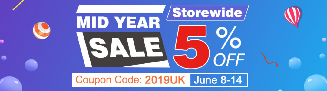 Mid-Year-Sale-2