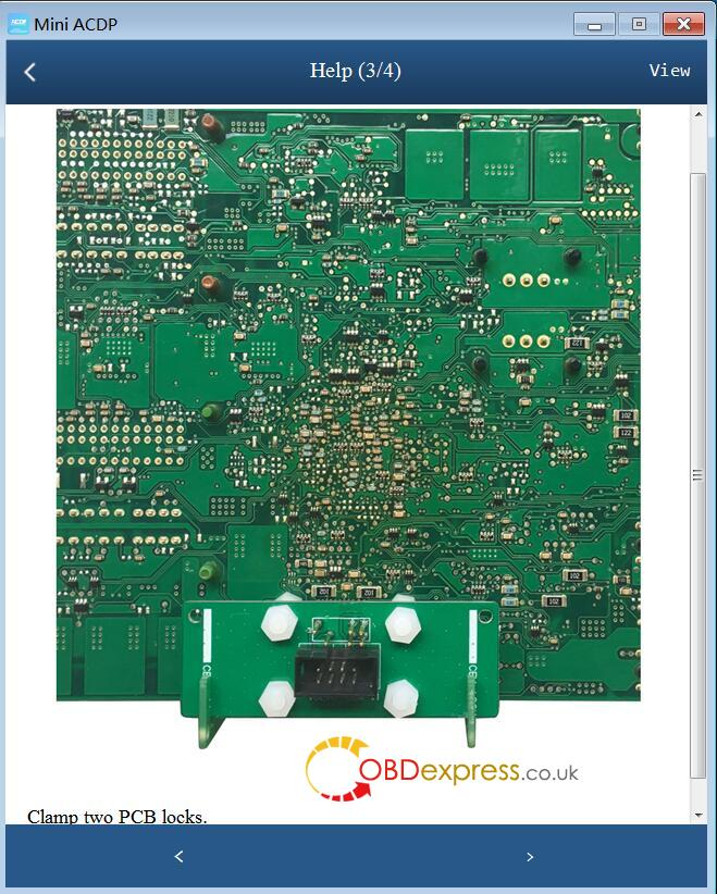 acdp-volvo-semi-smart-5-button-key-programming-07