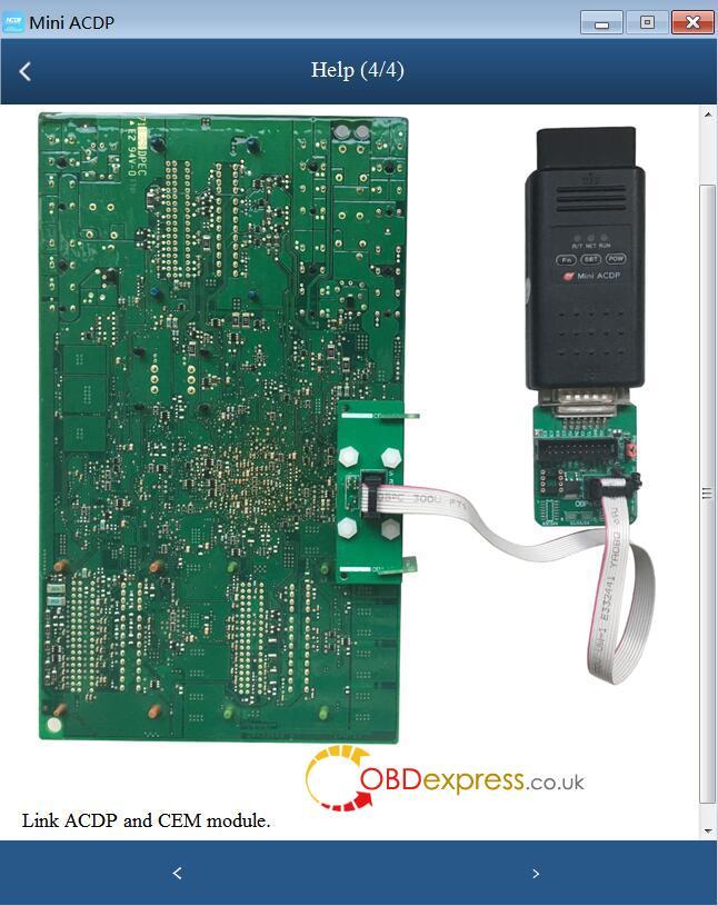acdp-volvo-semi-smart-5-button-key-programming-08