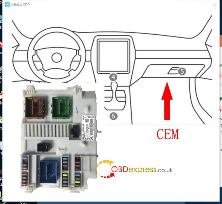 acdp-volvo-semi-smart-5-button-key-programming-09