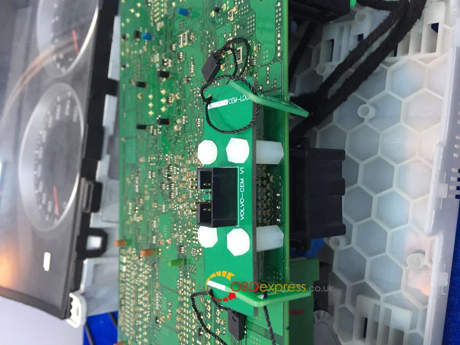 acdp-volvo-semi-smart-5-button-key-programming-13