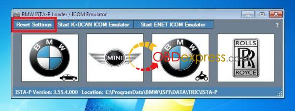bmw-icom-rheingold-ista-d-ista-p-user-guide-10