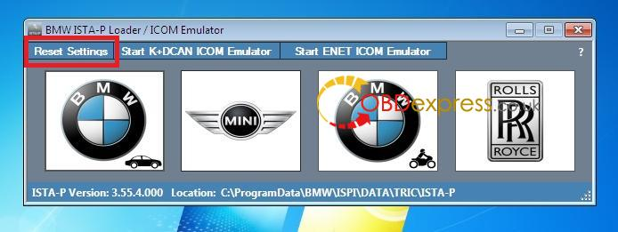 bmw-icom-rheingold-ista-d-ista-p-user-guide-10