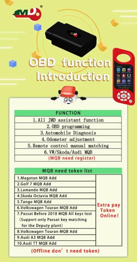 jmd obd mqb programming odometer correction 02 473x900 - JMD OBD MQB programming and odometer correction car list and year - JMD OBD MQB programming and odometer correction car list and year