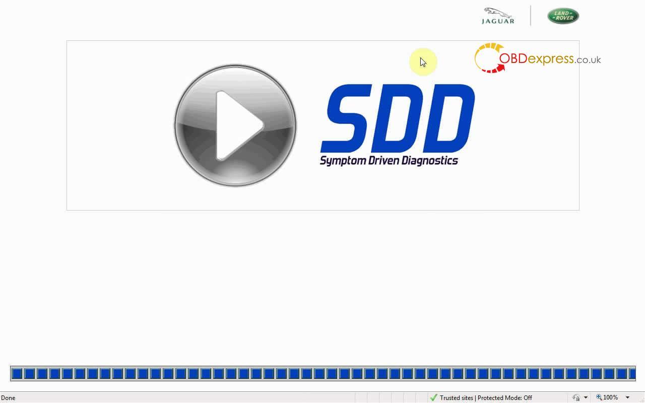 sdd-v157-win7-on-svci-doip-21