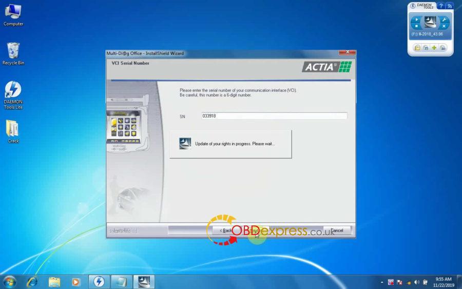 v2018-3-43-06-actia-multi-diag-office-install-on-win7-08