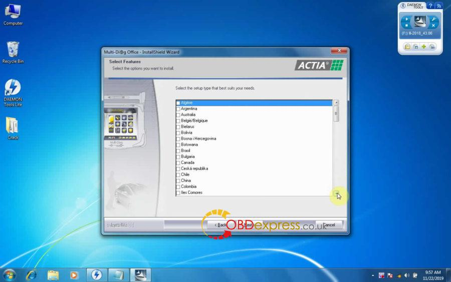 v2018-3-43-06-actia-multi-diag-office-install-on-win7-09