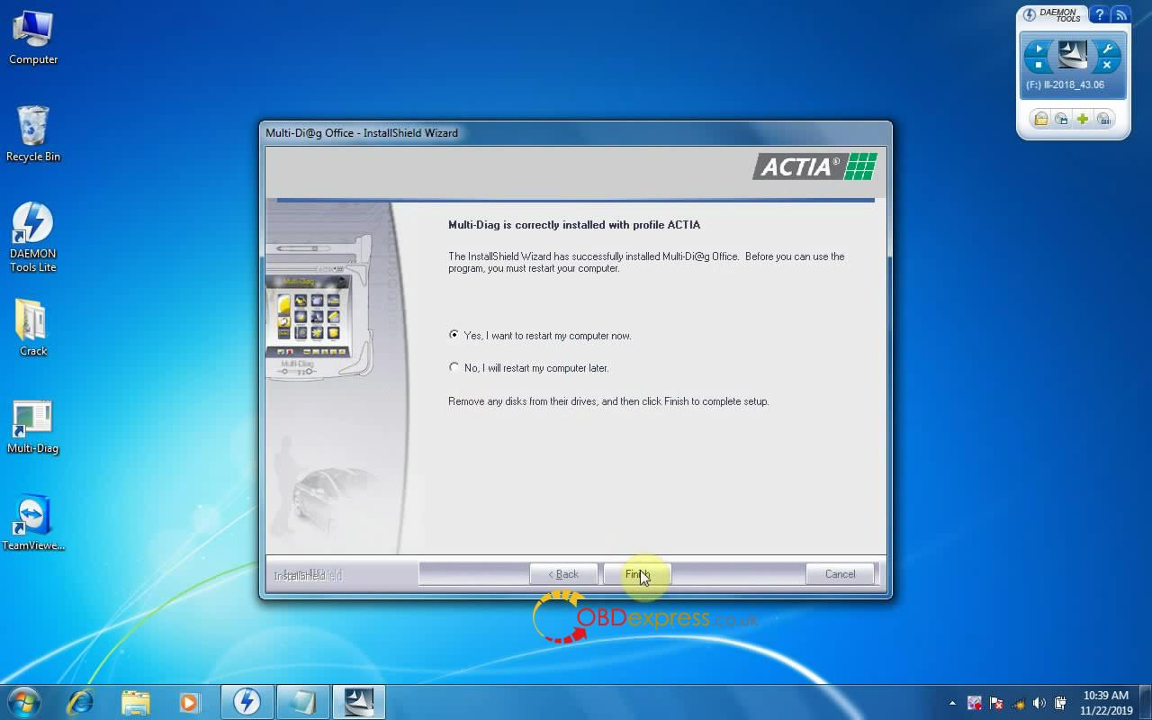 v2018-3-43-06-actia-multi-diag-office-install-on-win7-13