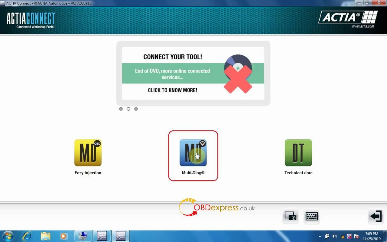 v2018-3-43-06-actia-multi-diag-office-install-on-win7-25