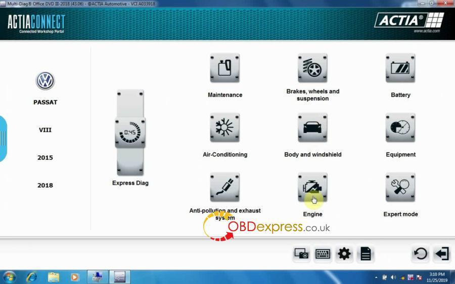 v2018-3-43-06-actia-multi-diag-office-install-on-win7-28