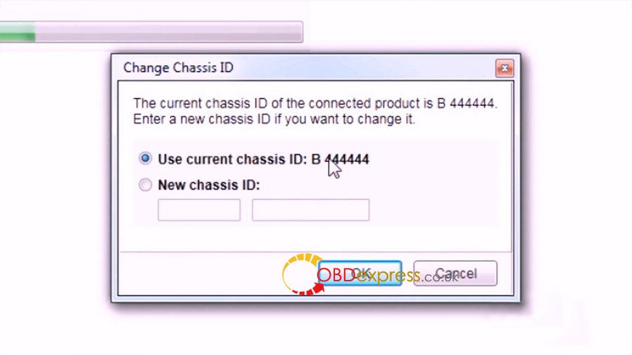 vocom_ii_88894000_how_to_change_volvo_trucks_chassis_id_in_techtool_offline_18