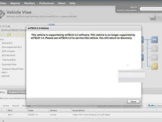 wiTech-MicroPod-2-error